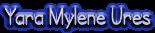 Yara Mylene